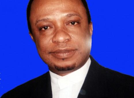 Mo Ibrahim welcomes Bisi Daniel