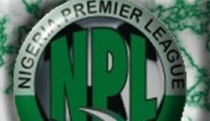 Nigeria's premier League rated best in Africa