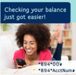 GLO Jumbo Sim With 200000 Free Airtime