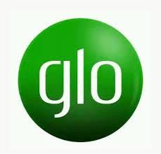glo jollificate bonus for free data