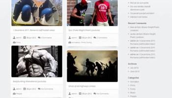 20+ Best Video WordPress Themes 2019