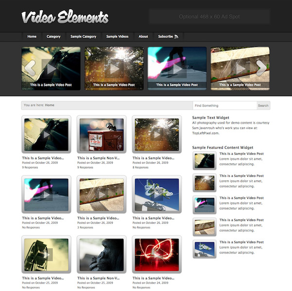 videoelements-theme