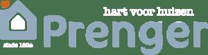prenger makelaar enschede logo