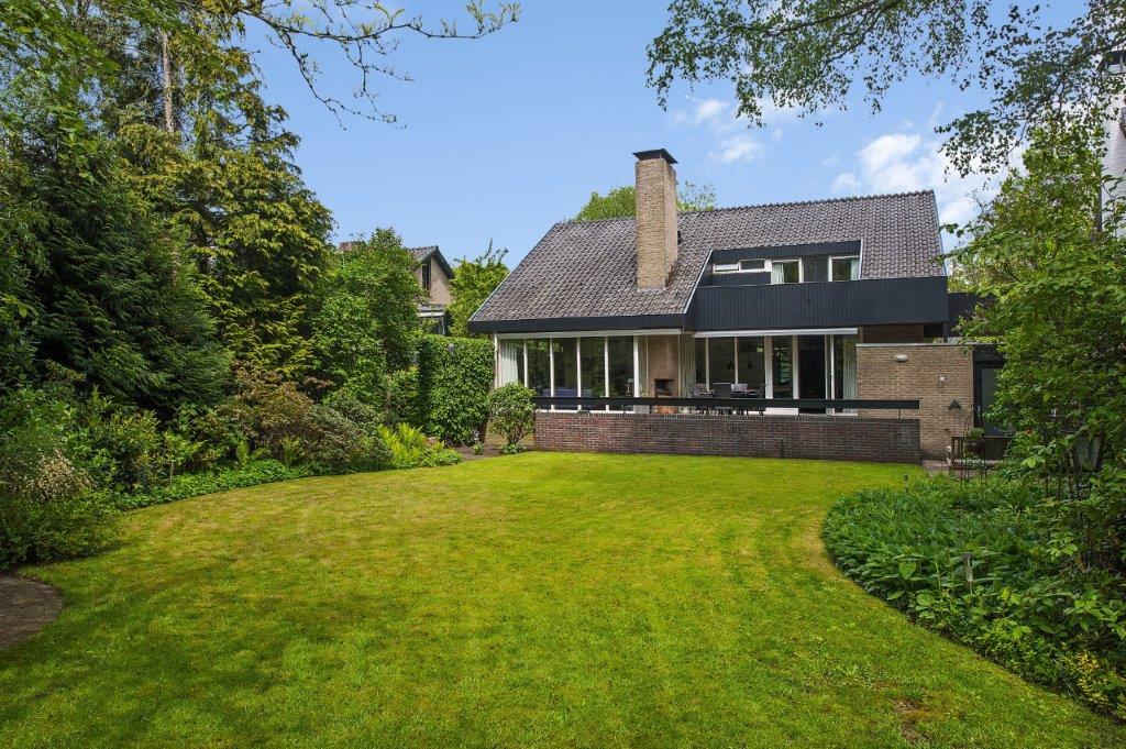 Huis verkopen Enschede