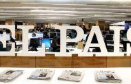 La primera reunión de 'El País' con los quiosqueros por Amazon no llega a ningun acuerdo