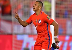 Alexis_gol_Chile_Panama_Copa100_2016_PS_0