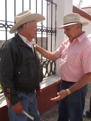 Con-xito-Pepe-Contreras-recorre-las-comunidades-de-Almoloya-de-Jurez-y-Zinacantepec