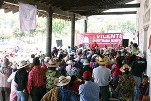 Pareciera-que-el-nico-que-est-en-campaa-en-Almoloya-de-Jurez-es-Vicente-Estrada