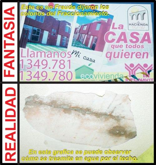 Reportan-fraude-en-Colinas-del-Sol-por-parte-de-la--Constructora-Profusa-de-Jaime-Dosal-Estrada