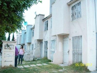 SN-VICENTE-Unidad-habitacional-ARA-II