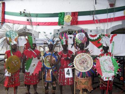 apachesluvianos