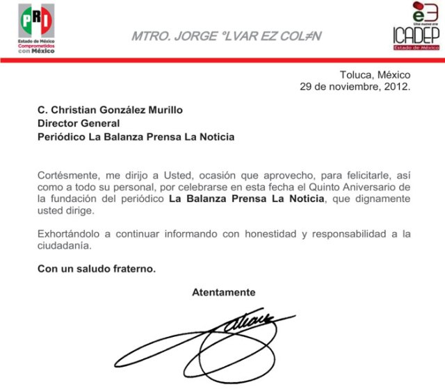 FELICITACIN-DE-JORGE-LVAREZ-A-PRENSA-LA-NOTICIA