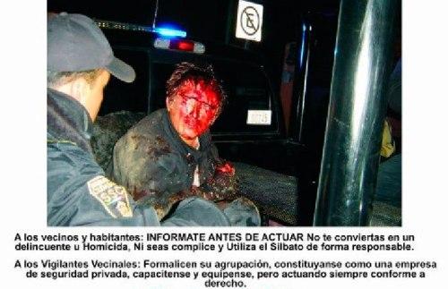 En-Colinas-del-Sol-Grupos-de-autodefensa-aplican-su-propia-ley