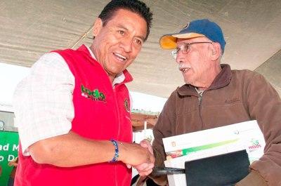 Organizan-Feria-de-la-Salud-para-habitantes-de-Zinacantepec