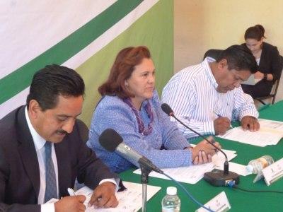 Rehabilitar-Ayuntamiento-de-Zinacantepec-unidad-deportiva-de-San-Luis-Mextepec