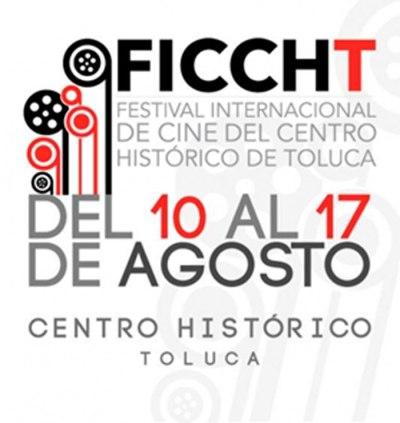 FICCHT-2013