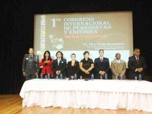 CONAPE-FINALIZA-CON-EXITO-EL-PRIMER-CONGRESO-INTERNACIONAL-EN-REPUBLICA-DOMINICANA-5