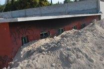 Enfrentamiento-en-Coixtlahuaca-deja-al-menos-8-personas-lesionadas-5