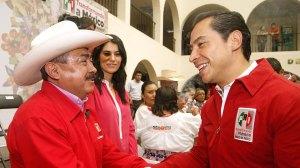 Carlos-Iriarte-respalda-unidad-del-Distrito-III-de-Temoaya-1