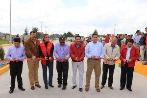 En-Otzolotepec-se-apoya-de-manera-inmediata-a-las-familias-afectadas-por-las-lluvias-1