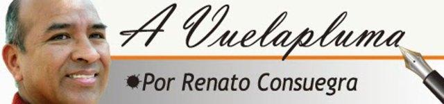 Por-Renato-Consuegra
