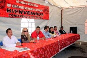 COMUNIDADES-DEL-ORIENTE-DE-LA-CIUDAD-DE-MEXICO-INICIAN-LABORES-DE-AUTODEFENSA-2