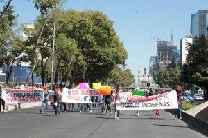CON-GRANADEROS-RECIBE-CFE-A-COMUNEROS-DE-MILPA-ALTA-QUE-DENUNCIAN-CORRUPCION-DE-FUNCIONARIOS-8