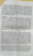 CASO-LETICIA-VALDES-DENUNCIA-2