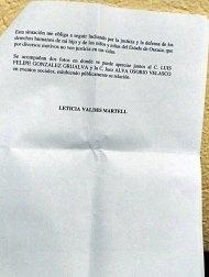 CASO-LETICIA-VALDES-DENUNCIA-3