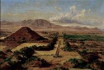 13piramidedelsolenteotihuacan