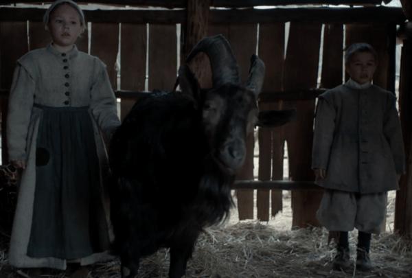 La-bruja-nuevo-trailer-de-una-de-las-peliculas-de-terror-del-ano_landscape