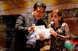 reconocen-el-trabajo-de-conape-en-guatemala-3