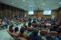 Expone Festival de Cortometraje visión de los jóvenes sobre ciudades mexiquenses