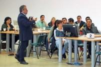 Capacita CIEPS para mejorar calidad de vida de los beneficiarios de programas sociales en Edoméx