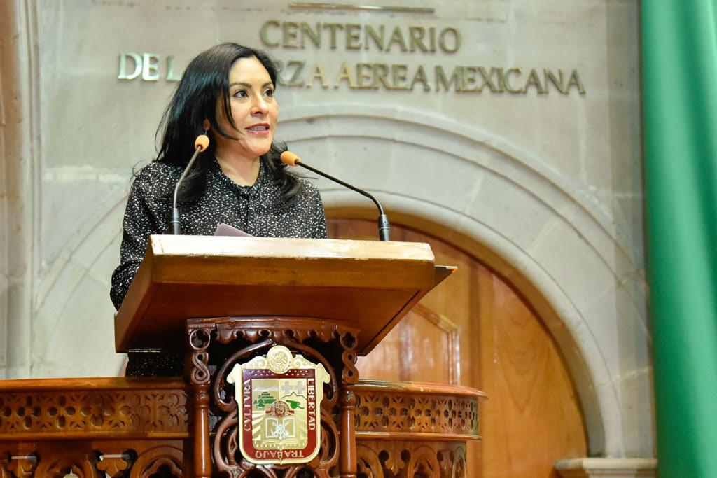 Karla Fiesco