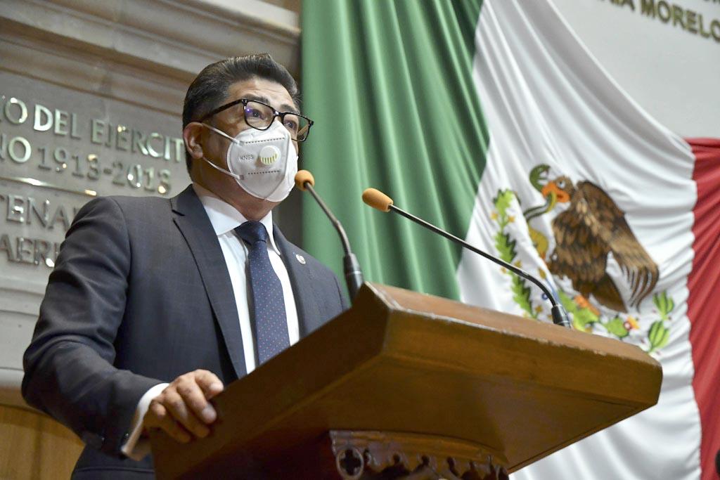 Miguel Sámano