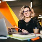 ¿Cómo reconocer un buen lugar para trabajar?