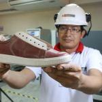 La Libertad: más de mil 200 empresarios del sector cuero y calzado mejoraron sus productos mediante el CITEccal Trujillo
