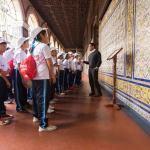 Mincetur aprueba lineamientos para el desarrollo del Turismo Social en el Perú