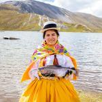 Produce: PNIPA destinó S/73 millones para promover la innovación en pesca y acuicultura