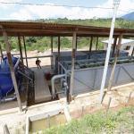 San Martín: MVCS instalará dos plantas portátiles de agua potable en Uchiza
