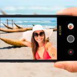 Celulares: LG se enfoca en inteligencia artificial en renovado portafolio de gama media