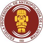 Prevención de conflictos sociales y ambientales; línea de investigación de los estudiantes de antropología de la UNTRM.
