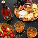 04 mezclas culinarias para un San Valentín inolvidable