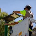En este Día Mundial de la Eficiencia Energética, Signify recuerda la importancia de promover el uso de energías limpias