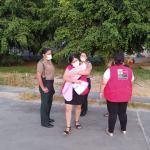 MIMP refuerza protección a niñas, niños y adolescentes durante el estado de emergencia sanitaria