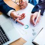 Manual del emprendedor: ¿cómo saber en qué mercado invertir?