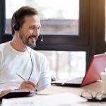 Recomendaciones de Panduit para garantizar la continuidad del negocio a través de la infraestructura de red