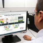 Sunarp amplía y optimiza atención en línea para que ciudadanos realicen sus trámites sin salir de casa