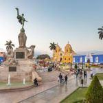 El turismo en La Libertad se reducirá hasta en un 80%